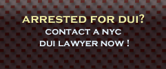 contact dui lawyer